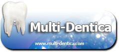 logo multidentica